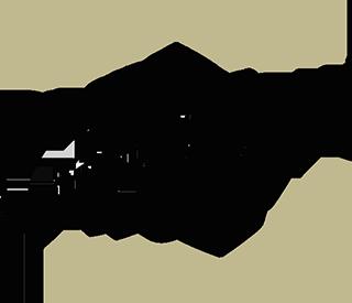 CafElysee Logo